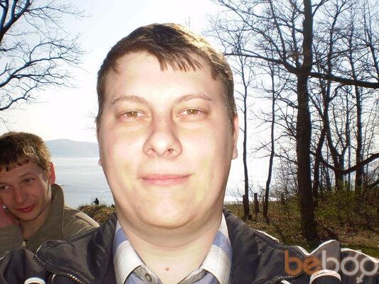 Фото мужчины xxxx, Тольятти, Россия, 34