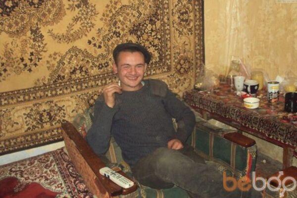 Фото мужчины вася, Рыбница, Молдова, 26