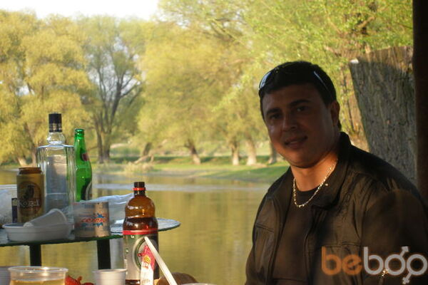 ���� ������� Ruslanko, �����������, �������, 39