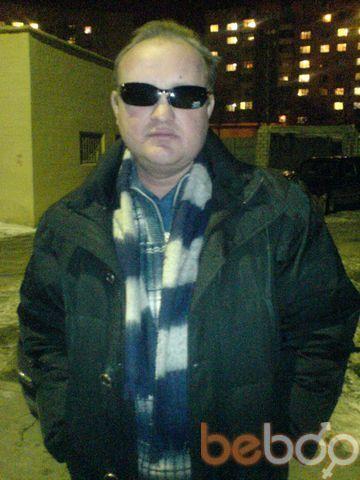 Фото мужчины vasega, Гомель, Беларусь, 45
