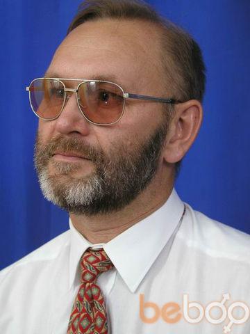 ���� ������� sergey, ����, �������, 55