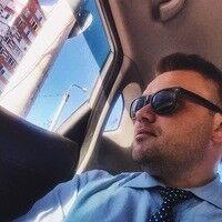 Фото мужчины Валера, Новый Уренгой, Россия, 36