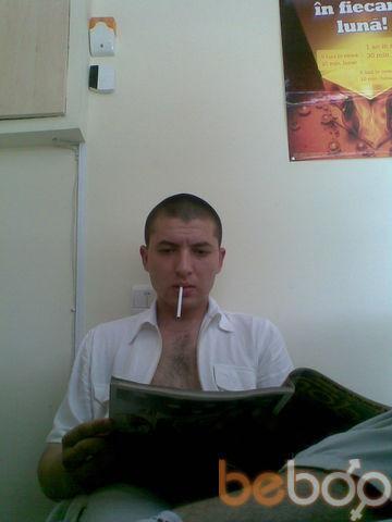 Фото мужчины andrew, Кишинев, Молдова, 36
