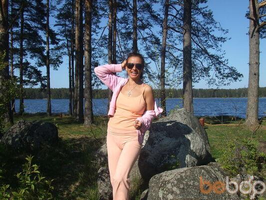 ���� ������� Karina, �����-���������, ������, 28