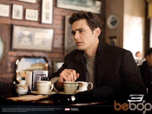 Фото мужчины Mssirus, Ереван, Армения, 30