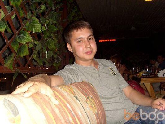 Фото мужчины rodnenki, Семей, Казахстан, 31