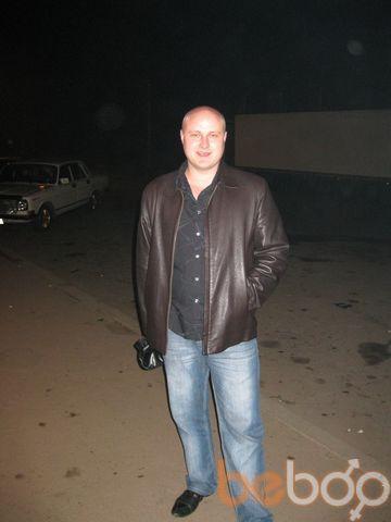 Фото мужчины Джоник, Бердичев, Украина, 34