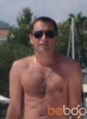 Фото мужчины serg_un, Бухарест, Румыния, 44
