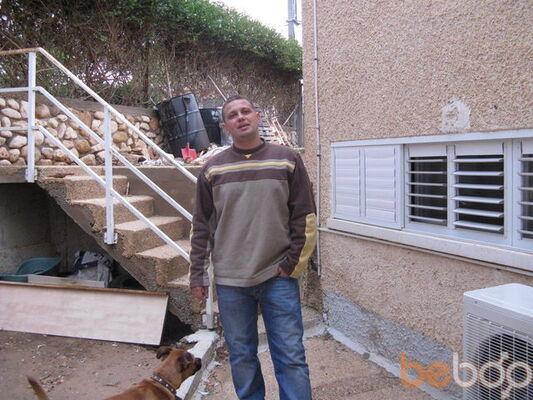 Фото мужчины jony3000, Tel Aviv-Yafo, Израиль, 34