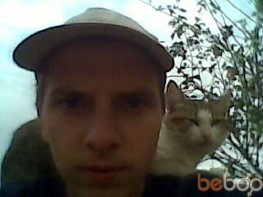 Фото мужчины kostx, Россошь, Россия, 25