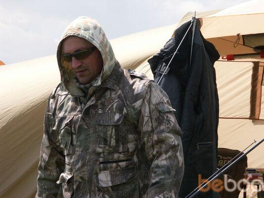 Фото мужчины slon, Гродно, Беларусь, 44