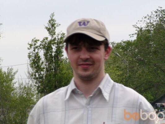 Фото мужчины sergey, Алматы, Казахстан, 35