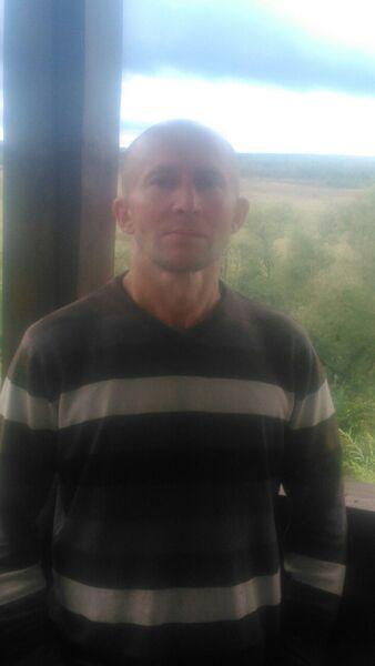 Фото мужчины иван, Калуга, Россия, 44