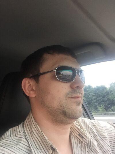 Фото мужчины Aleksey, Москва, Россия, 34