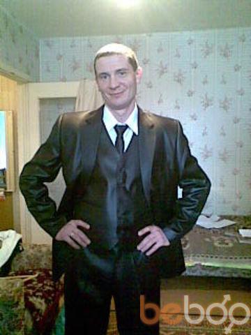 Фото мужчины master3070, Кривой Рог, Украина, 37