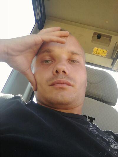 Фото мужчины Виталик, Гродно, Беларусь, 27