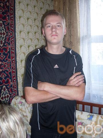 Фото мужчины pavlo13, Жодино, Беларусь, 25