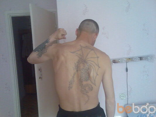 Фото мужчины ruslan, Караганда, Казахстан, 33