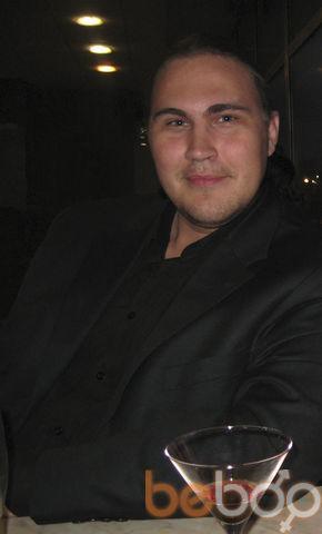���� ������� Sergey, �������, ������, 33