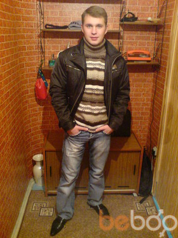 Фото мужчины алексашка, Гродно, Беларусь, 30