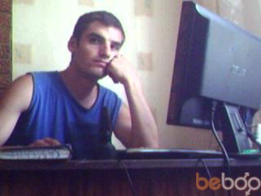 Фото мужчины kostik87, Кишинев, Молдова, 29