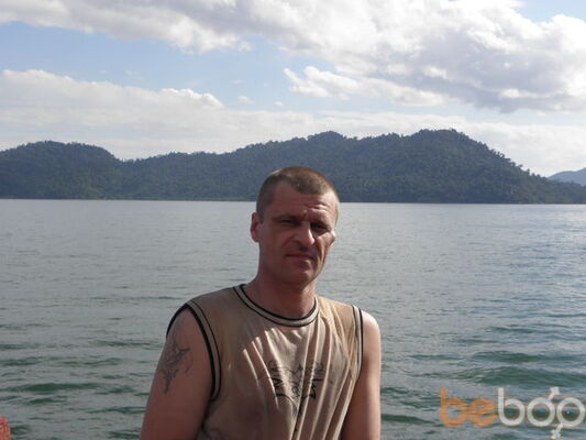 Фото мужчины joyseeker, Измаил, Украина, 38