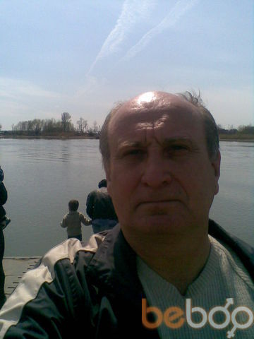 ���� ������� pawel, ������-��-����, ������, 56