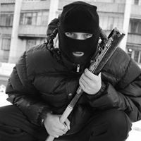 Фото мужчины Никита, Омск, Россия, 24