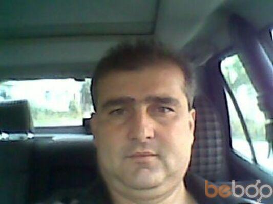 Фото мужчины temu, Батуми, Грузия, 46