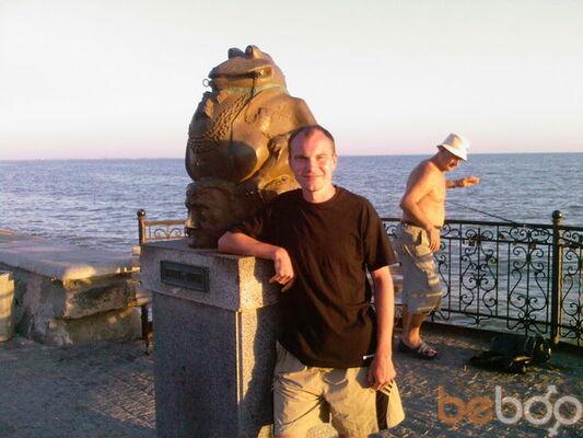 Фото мужчины ALEX, Харьков, Украина, 39