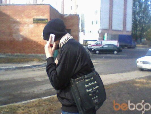 Фото мужчины povar, Тольятти, Россия, 25