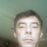 Фото мужчины Oleg, Омск, Россия, 41