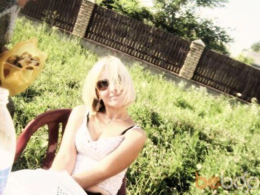 Фото девушки gelya, Settimo Milanese, Италия, 41