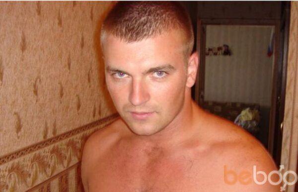 Фото мужчины robin, Мозырь, Беларусь, 33