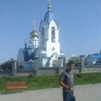 Фото мужчины Константин, Красноярск, Россия, 24