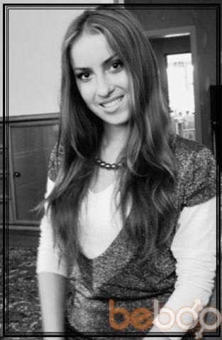 ���� ������� julia, ��������������, �������, 27