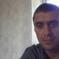 Фото мужчины Евгений, Липецк, Россия, 33