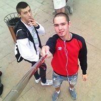 ���� ������� Oleg, ������, ������, 18