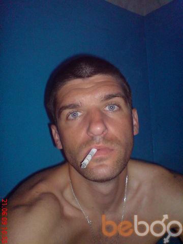 ���� ������� Hoti, ��������, �������, 35