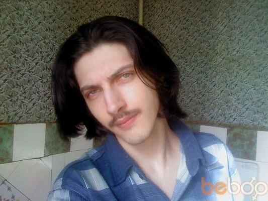 Фото мужчины Руслан, Краматорск, Украина, 31