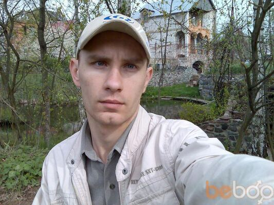 Фото мужчины Алигатор, Киев, Украина, 31