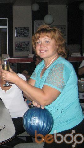 Фото девушки Елена, Одесса, Украина, 45