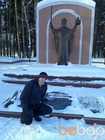 Фото мужчины валентин, Ярославль, Россия, 33