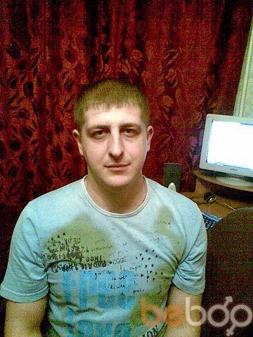 Фото мужчины Santi, Киев, Украина, 36