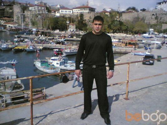Фото мужчины Ramzan, Бишкек, Кыргызстан, 34