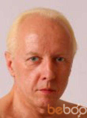 Фото мужчины эдуард, Москва, Россия, 51