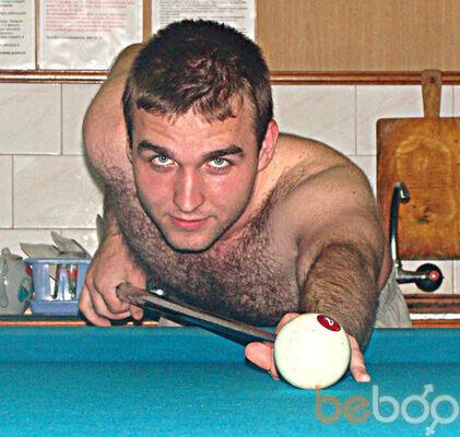 Фото мужчины Sinodrabaks, Москва, Россия, 28