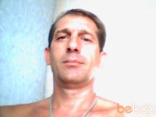 Фото мужчины вандам, Кишинев, Молдова, 48