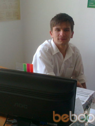Фото мужчины ВАДОС, Душанбе, Таджикистан, 30
