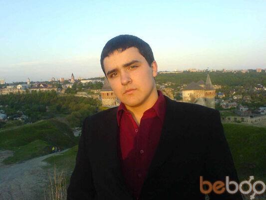 Фото мужчины VOVA, Львов, Украина, 32